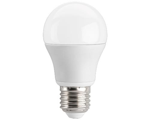 LED-Energiesparlampe-E27-warm-weiss-470-Lumen-8W-wie-40W-dimmbar
