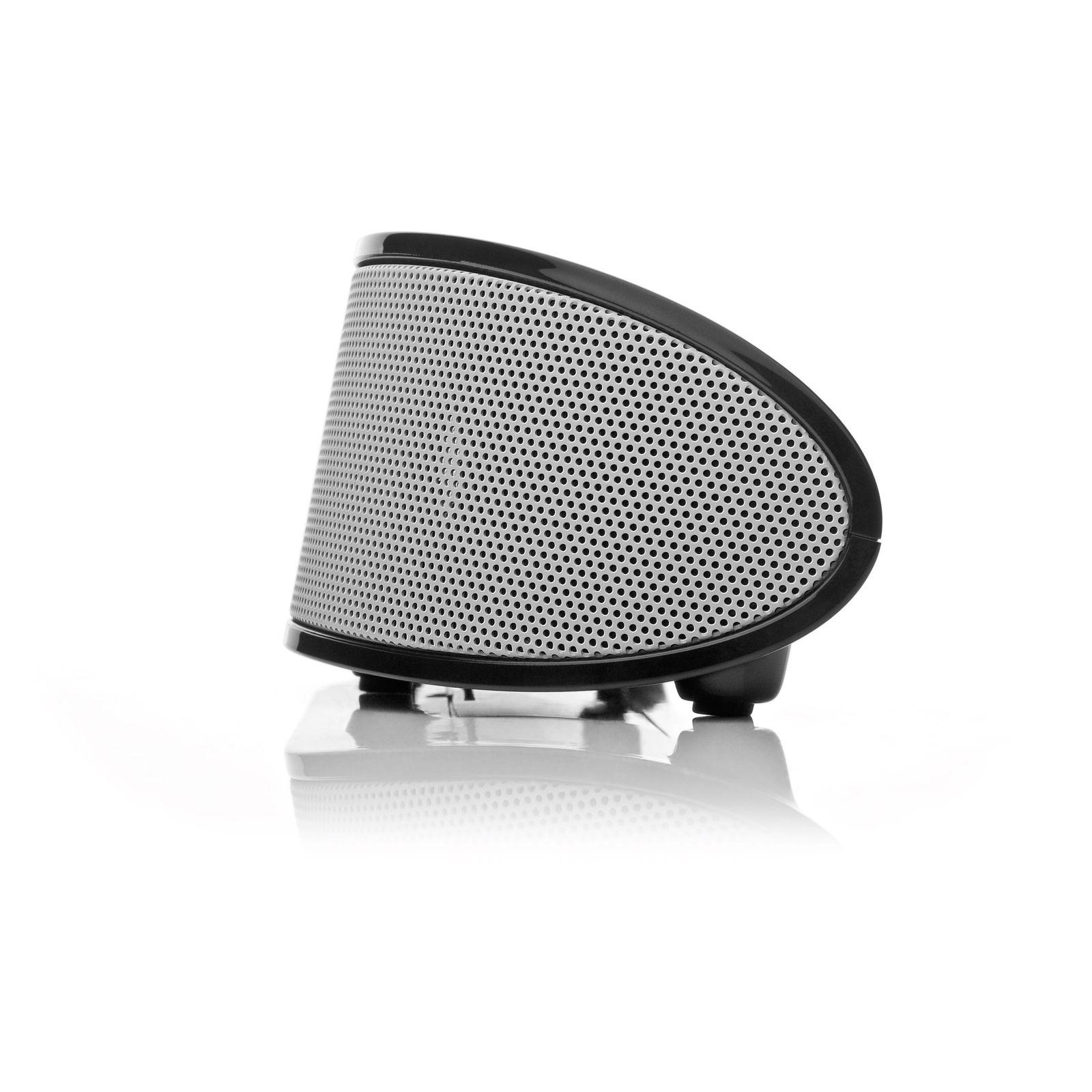 soundbar lautsprecher boxen audio soundsystem mit. Black Bedroom Furniture Sets. Home Design Ideas