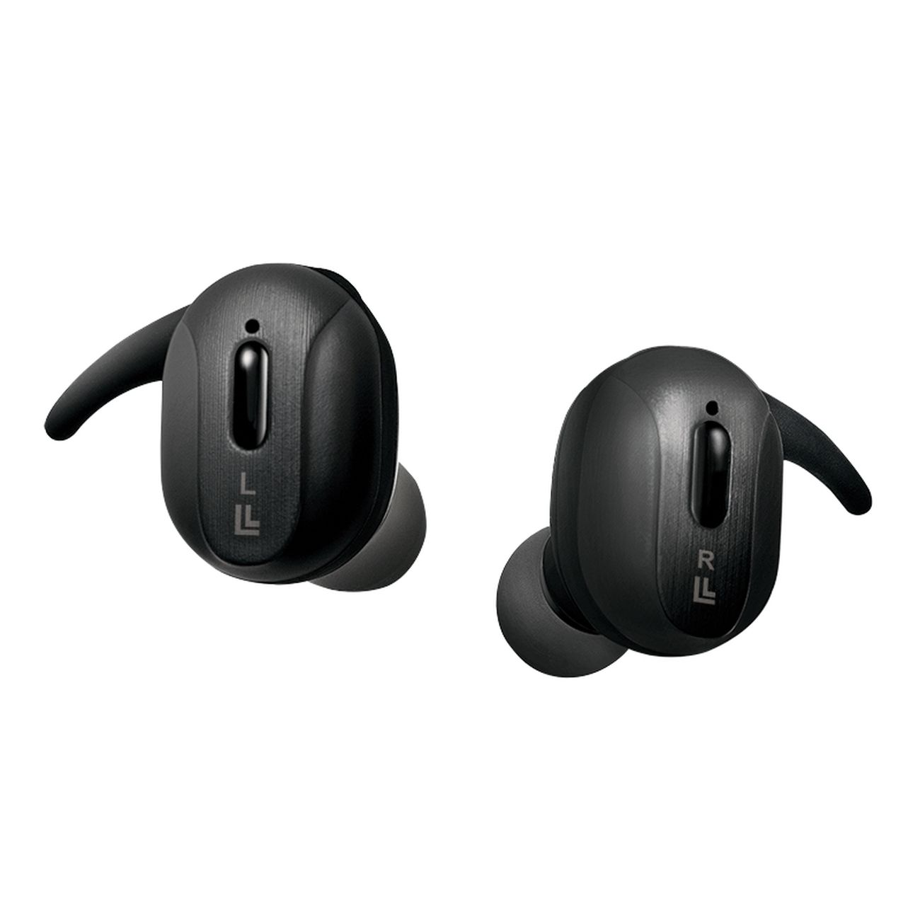 bluetooth headset wireless headset mit mikrofon ohne kabel. Black Bedroom Furniture Sets. Home Design Ideas